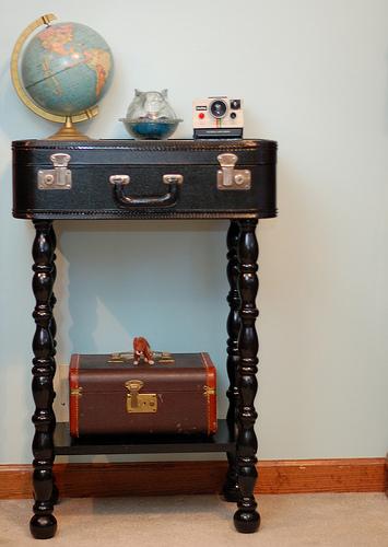 Vintage-Suitcase1 (355x500, 90Kb)