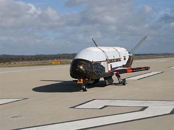 Х-37В (340x255, 12Kb)