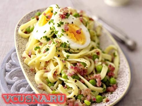 makaronnyj-salat-recept (490x368, 83Kb)