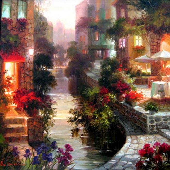 Paintings-by-Dae-Chun-Kim-11 (700x700, 184Kb)