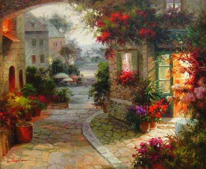 Paintings-by-Dae-Chun-Kim-08 (700x574, 148Kb)