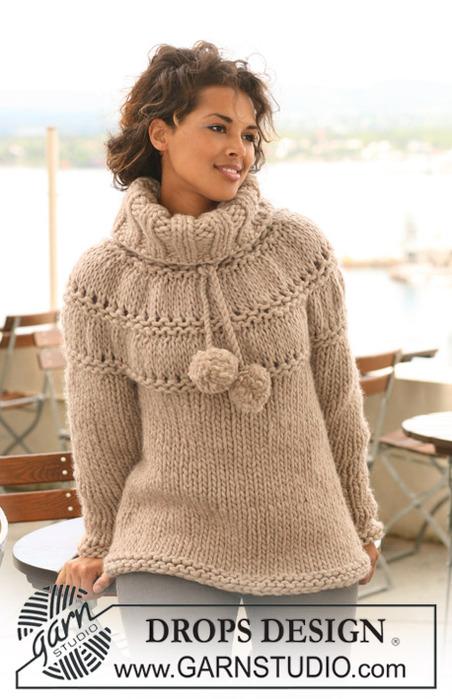 pulover-18 (452x699, 103Kb)