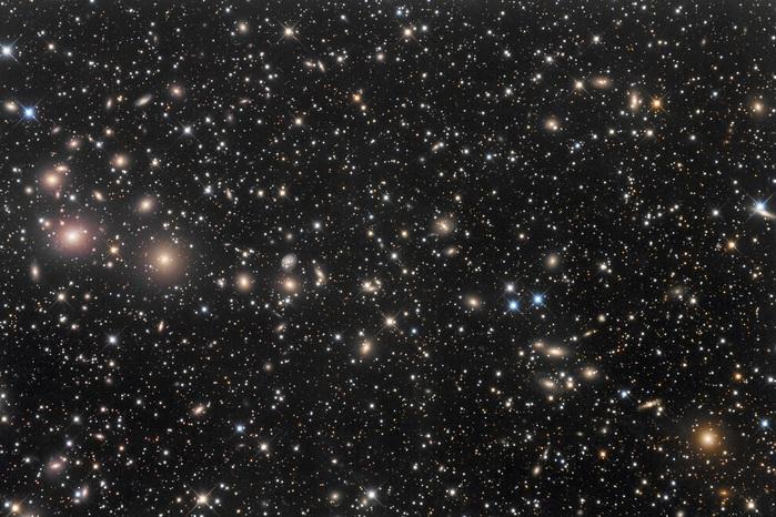 astronomicheskipobeditel-4 (700x466, 177Kb)