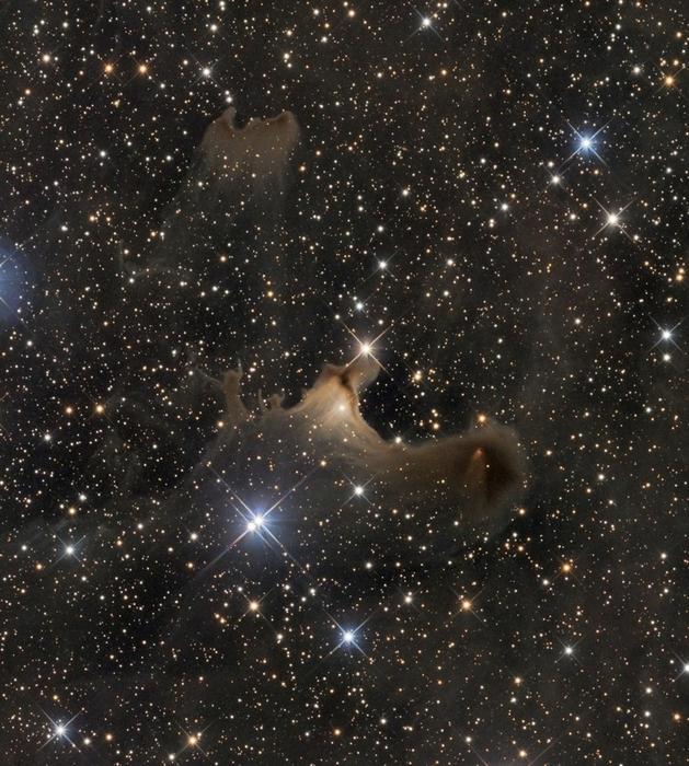 astronomicheskipobeditel-5 (629x700, 395Kb)