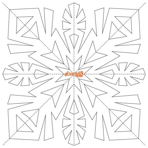 fzGNWTimWUQ (604x604, 68Kb)