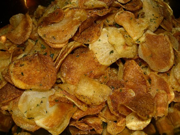 Potato-Chips (600x450, 78Kb)