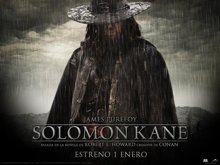1263826365-kinopoisk.ru-Solomon-Kane-1113591--w--1024 (700x525, 277Kb)