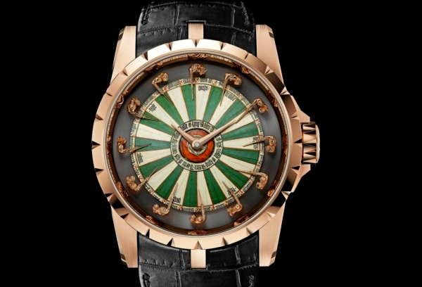 3925073_Excalibur_Table_Ronde_watch_02 (600x408, 139Kb)