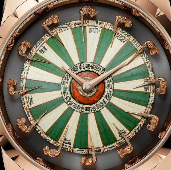 3925073_Excalibur_Table_Ronde_watch_04 (600x597, 399Kb)