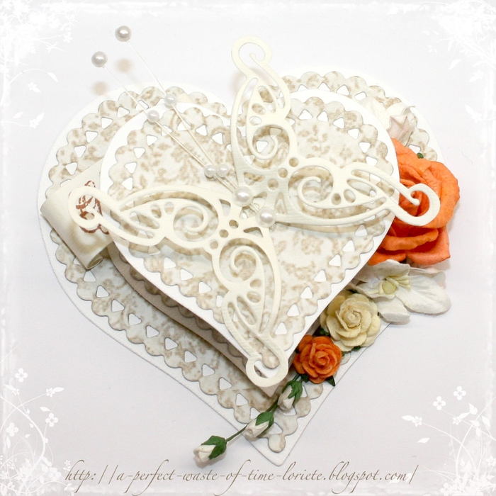 Heart candle box Loreta top (700x700, 321Kb)