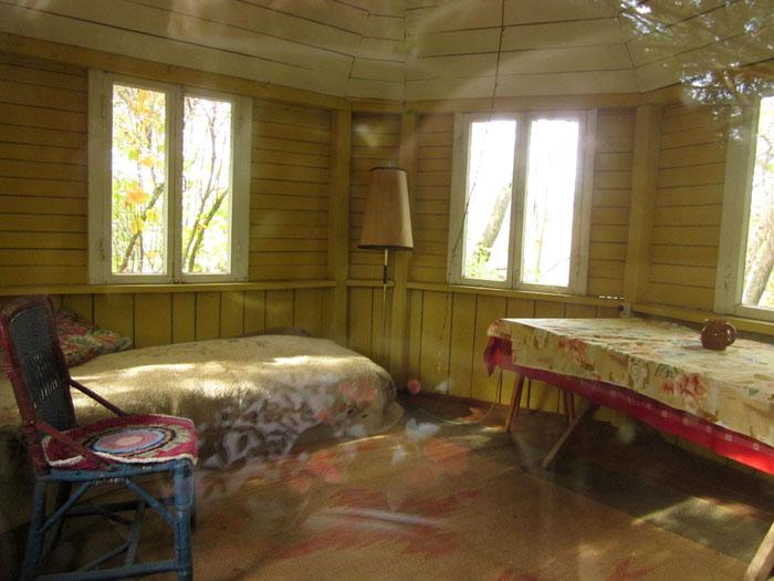 Сад Паустовского Беседка 2 (700x525, 108Kb)