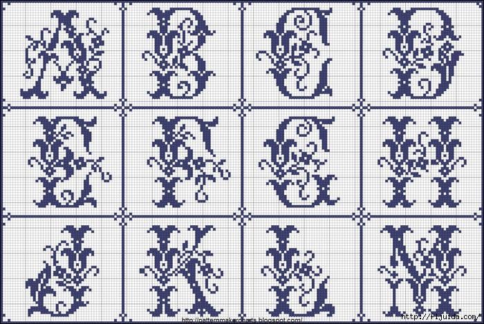 Sajou 364-5 (700x469, 316Kb)