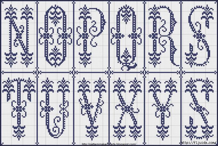 Sajou 364-8 (700x469, 335Kb)