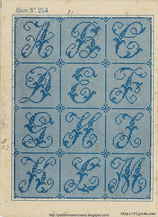 Sajou No 254 - 1 (509x700, 419Kb)