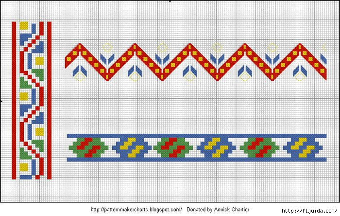 Embroidery Drawings Issue 1 1938 Annick-C 08 (700x444, 272Kb)