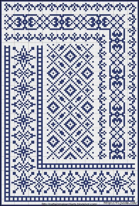 Sajou 657 1 (472x700, 461Kb)