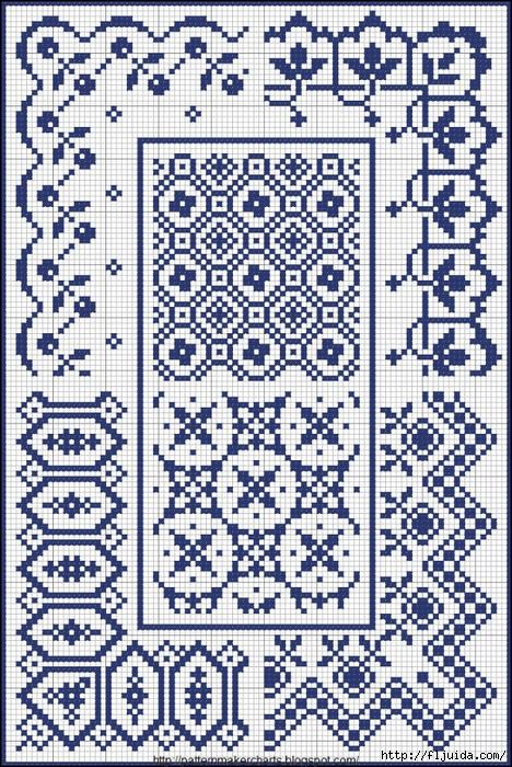 Sajou 657 3 (468x700, 434Kb)