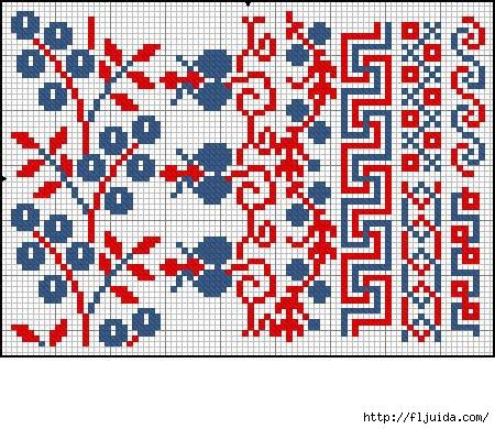 Vorlagen zum Wäschezeichnen 10 (450x390, 183Kb)