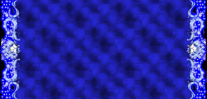 03 Подложка (700x336, 444Kb)