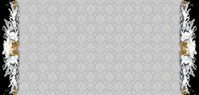 05 Подложка (700x336, 441Kb)