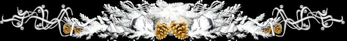 06 Бордюр (700x84, 118Kb)