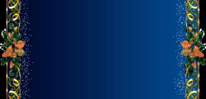 07 Подложка (700x336, 139Kb)
