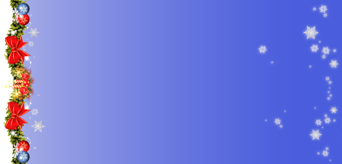 09 Подложка (700x336, 72Kb)