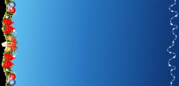 10 Подложка (700x336, 78Kb)