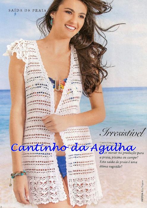 cantinho_da_agulha_z (495x700, 487Kb)