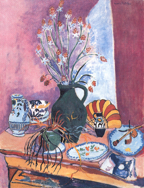 3620784_Henri_Matisse_Still_Life_with_Flowers (467x611, 228Kb)
