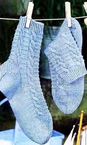socks_11 (300x498, 63Kb)