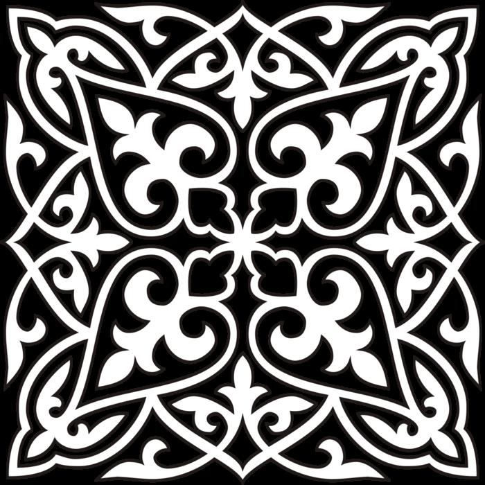 казахский орнамент, орнамент, орнаменты, ою, оюлар, ?аза?, национальный орнамент, казахи, одежда, корпе, схемы, мотивы, шаблоны, квадратные шаблоны, квадраты