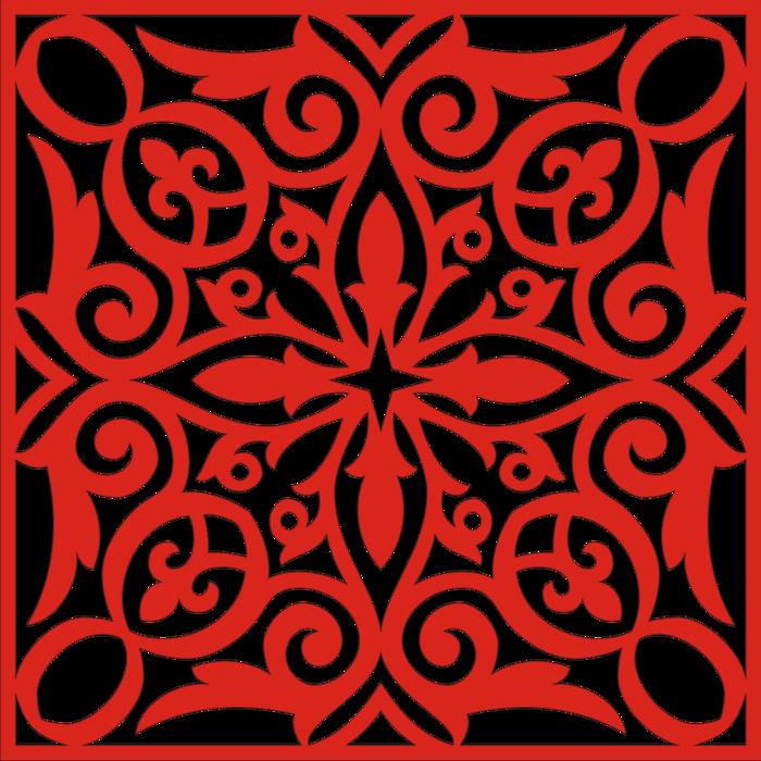 Бесплатные узоры для орнамента