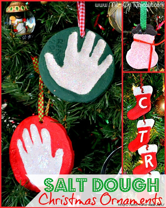 Salt-Dough-Christmas-Ornaments (560x700, 425Kb)