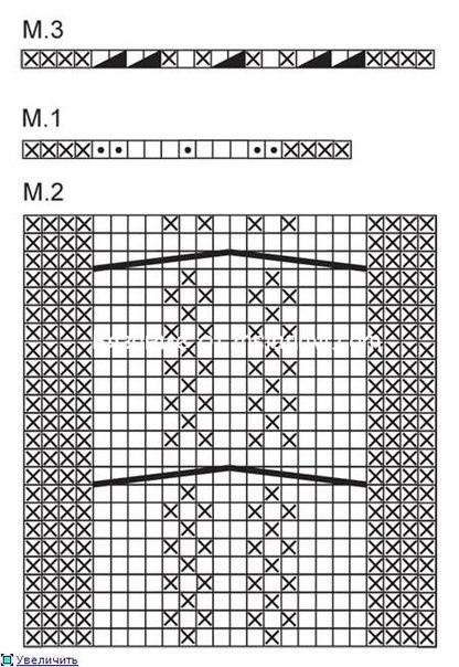 6 (416x604, 78Kb)