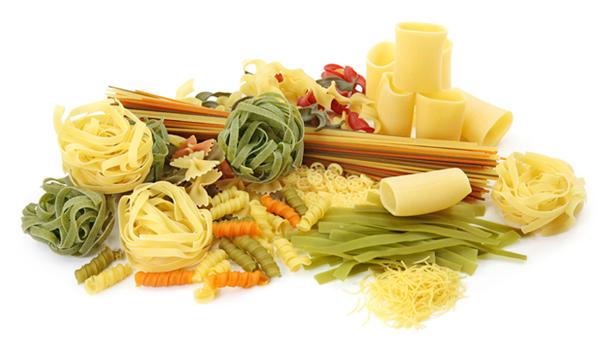Паста (Pasta) - макаронные изделия/1355399926_italianpasta (600x340, 156Kb)