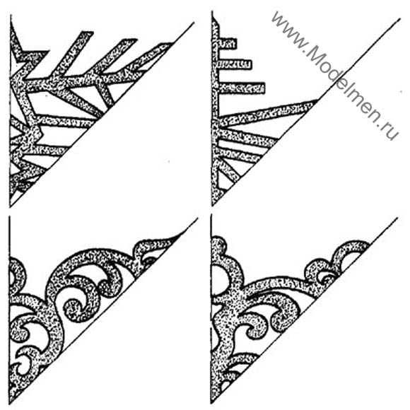 image1001 (580x580, 48Kb)