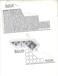 Превью й6 (540x700, 174Kb)