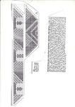 Превью ц4 (494x700, 174Kb)