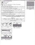 Превью ц6 (540x700, 202Kb)