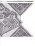 Превью ц88 (540x700, 274Kb)