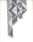 Превью ы2 (540x700, 179Kb)