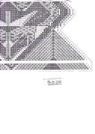 Превью ы5 (494x700, 166Kb)