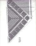Превью ы9 (540x700, 243Kb)