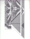 Превью ы99 (540x700, 263Kb)