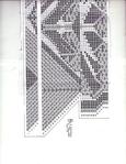 Превью ы999 (540x700, 256Kb)