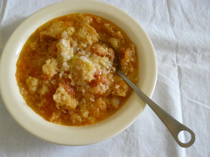 хлебный суп (700x525, 229Kb)