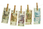 Превью Деньги_на_прозрачном_слое (1-1) (150x100, 25Kb)