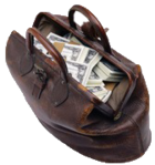 Превью Деньги_на_прозрачном_слое (6) (168x179, 52Kb)