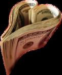 Превью Деньги_на_прозрачном_слое (8) (160x196, 39Kb)